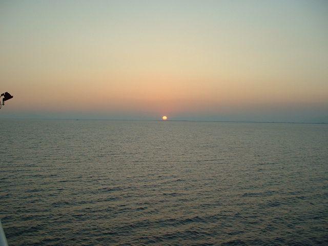 brindisi-2003-10.jpg