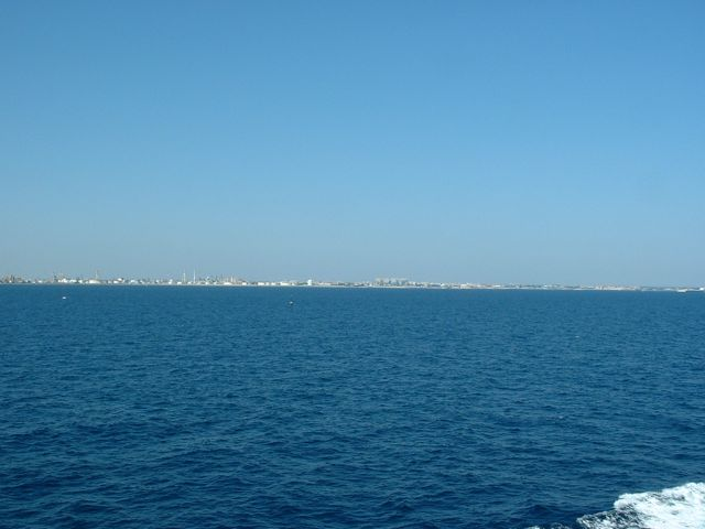 brindisi-2003-13.jpg