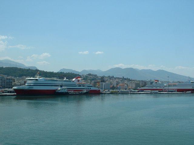 brindisi-2003-34.jpg