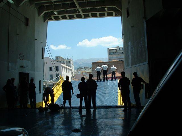 brindisi-2003-36.jpg
