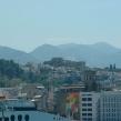 brindisi-2003-35.jpg