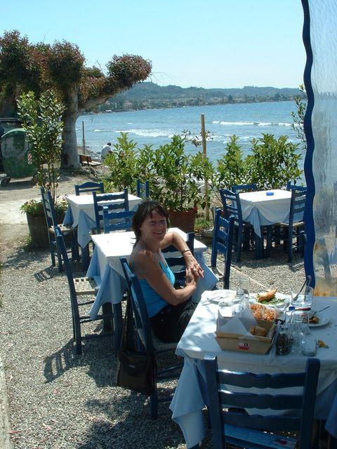 brindisi-2004-04.jpg