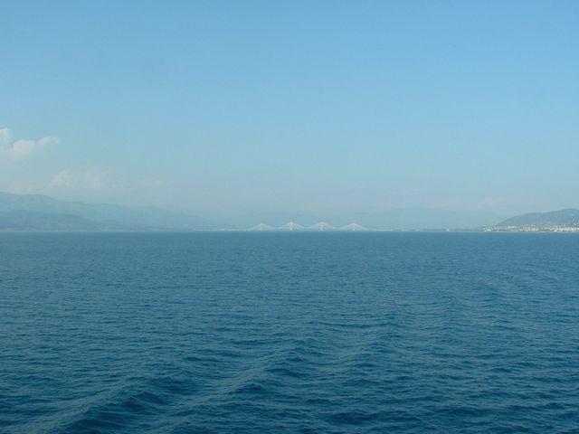 brindisi-2004-11.jpg