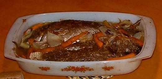 cooking-07.jpg