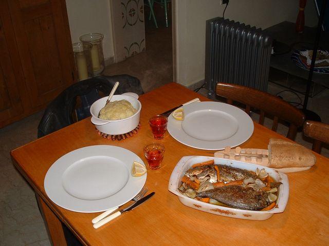 cooking-08.jpg