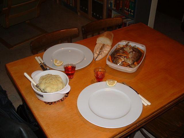cooking-09.jpg