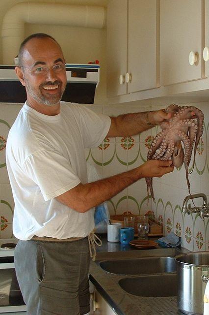 cooking-17.jpg