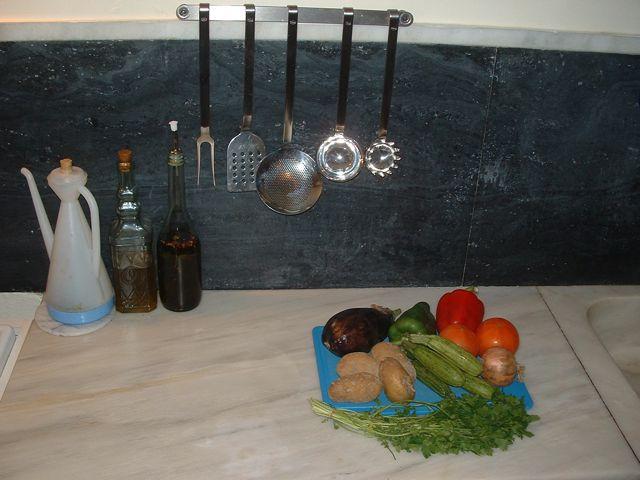 cooking-23.jpg