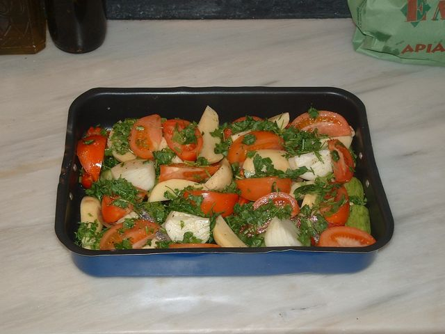 cooking-25.jpg