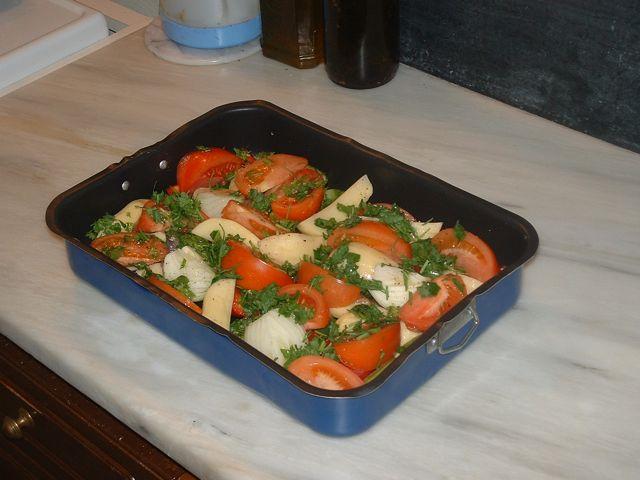 cooking-26.jpg