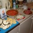 cooking-01.jpg