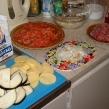 cooking-02.jpg