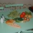 cooking-12.jpg