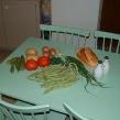 cooking-14.jpg
