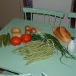 cooking-15.jpg