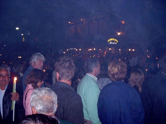 easter-2006-29.jpg