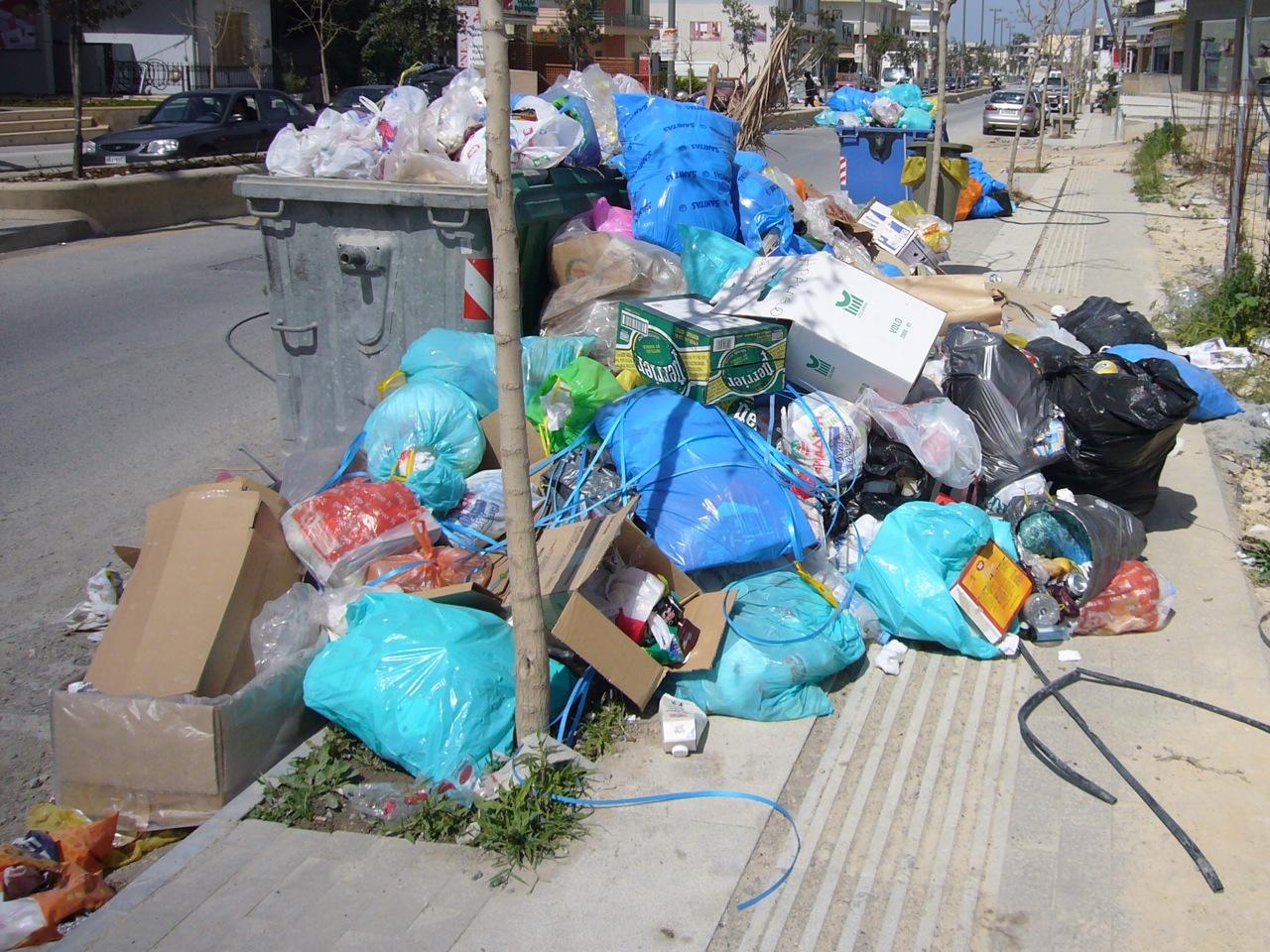 Knossou dump 2008-03-19-0.jpg
