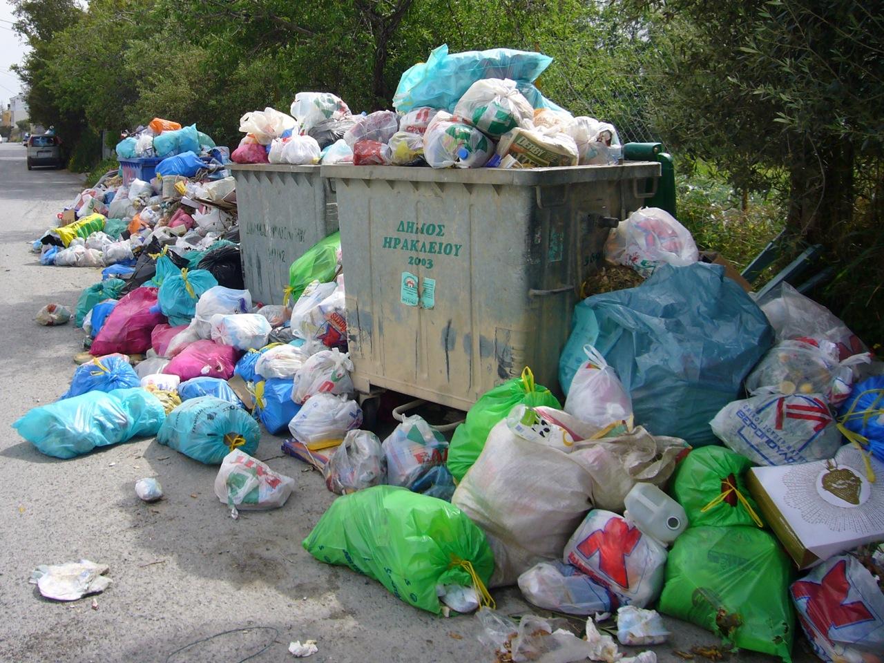 Knossou dump 2008-03-19-8.jpg
