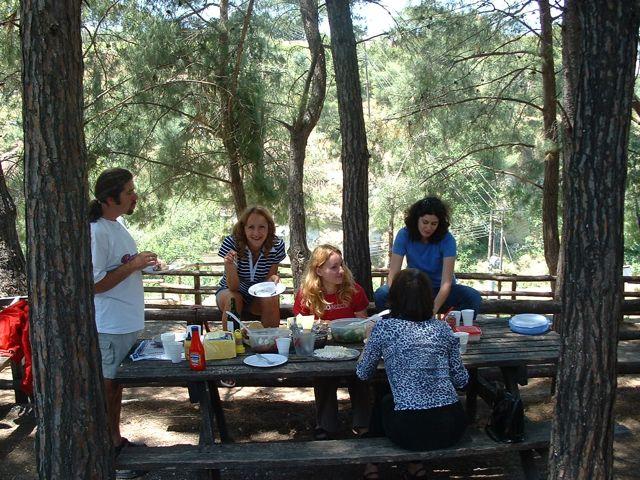 picknick-vladimir-03.jpg
