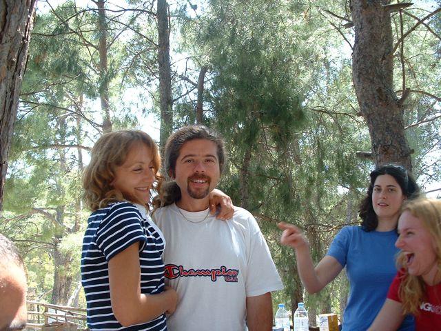 picknick-vladimir-09.jpg