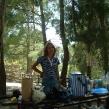 picknick-vladimir-05.jpg