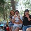 picknick-vladimir-08.jpg