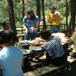 picknick-vladimir-13.jpg