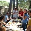 picknick-vladimir-14.jpg