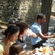 picknick-vladimir-15.jpg