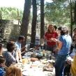 picknick-vladimir-16.jpg