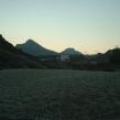 schinaria-camping-03.jpg