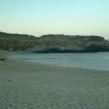 schinaria-camping-04.jpg