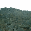 schinaria-camping-10.jpg