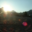 schinaria-camping-14.jpg