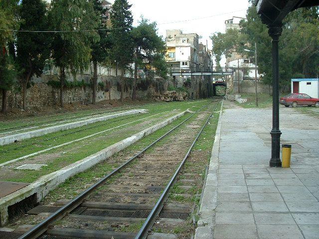 kreta2003-20.jpg