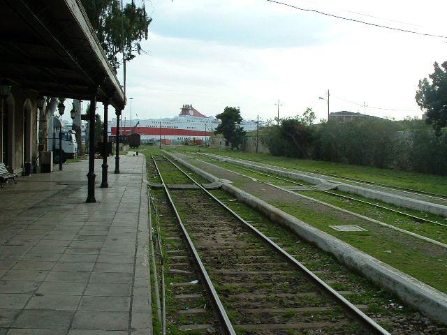 kreta2003-21.jpg
