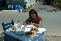 Brindisi 2004