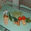 cooking-13.jpg