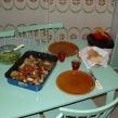 cooking-19.jpg