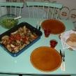 cooking-20.jpg