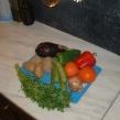 cooking-21.jpg