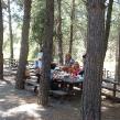 picknick-vladimir-02.jpg