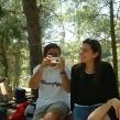 picknick-vladimir-06.jpg