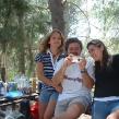 picknick-vladimir-07.jpg