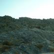schinaria-camping-09.jpg