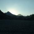 schinaria-camping-11.jpg