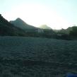 schinaria-camping-12.jpg