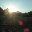 schinaria-camping-13.jpg